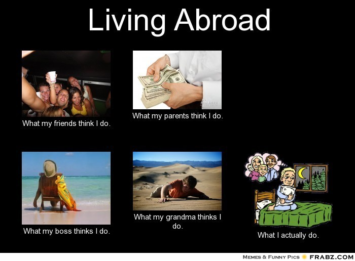 livingabroad